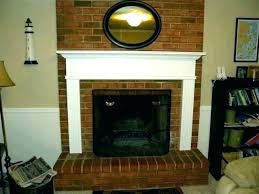 White fireplace mantel shelf Build Your Own Stone Fireplace With Wood Mantel White Mantel Fireplace White Mantel Fireplaces White Fireplace Mantel White Fireplace Codaconsinfo Stone Fireplace With Wood Mantel White Mantel Fireplace White Mantel