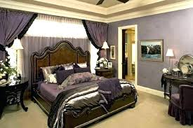 traditional bedroom decor. Perfect Bedroom Traditional Bedroom Decorating Ideas Decor  Designs Master With Traditional Bedroom Decor N