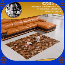Rug Display Stand Buy Rug Display And Get Free Shipping On AliExpress 65