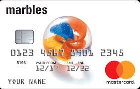 For example, you can choose only guaranteed approval. Credit Cards For Bad Credit Compare Our Best Deals