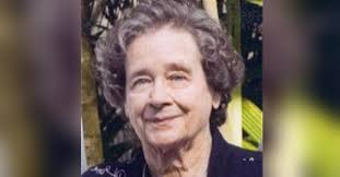 Betty Louise Knowles Obituary - Visitation & Funeral Information