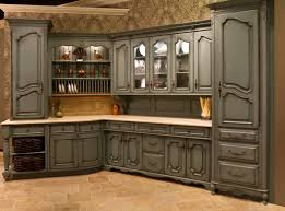 French Country Cabinet Country Kitchen Cabinet Design