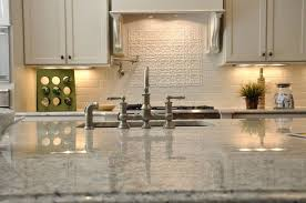 bianco romano granite countertops bianco romano granite countertops 2018 wood countertops