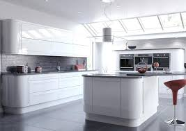 white cabinet doors. Replacement Kitchen Cabinet Doors Beautiful Agreeable White Gloss And Decor High Paint For Cabinets Also Photo Gallery Of