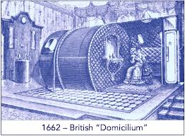 Image result for domicilium chamber