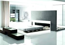 bedroom furniture san antonio bedroom sets san antonio furniture stores san antonio sofa bed san antonio tx