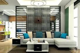 wall partition ideas moveit4 living room partition wall designs
