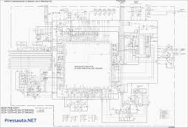 pioneer deh x6700bt wiring harness collection wiring diagram jvc kd-r300 wiring harness jvc kd s29 wiring harness download