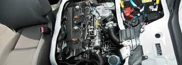 Toyota Hiace 2kd Engine Manual