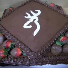 Grooms Custom Cakes Hollys Cakes Belton Sc Wedding Cakes