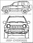 Image result for 2002 jaguar s type wiring diagram