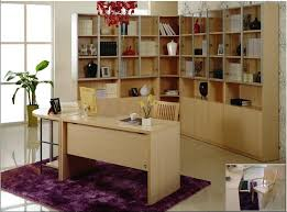 kids study room furniture. extremely creative study room furniture perfect ideas kids within o