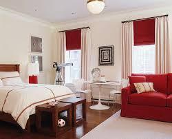 Small Picture Interior Design Bedroom For Girls Fujizaki