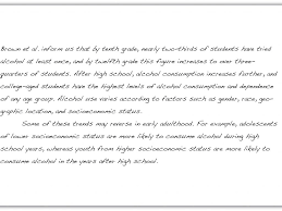 high school chicago public schools students reveal resilience  high school high school personal statement essay examples chicago public schools students