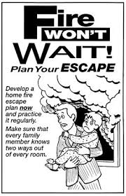 the 146 best images about thrifty emergency prep on pinterest How To Make A Home Fire Escape Plan bugging out theory and practice a very detailed planning guide, for all kinds how to make a home fire escape plan nfpa