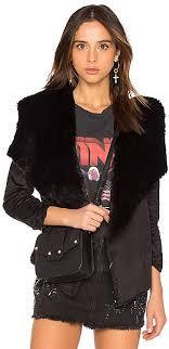 bb dakota jack by bb dakota benette jacket in black size l also in m s xs bb dakota jack by bb dakota benette jacket in black