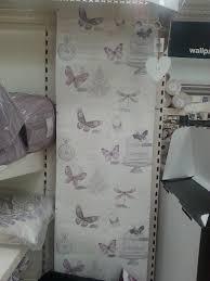 supplies wallpaper pink holden prestigious