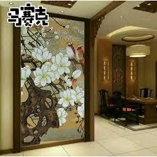 flower tile glass mosaic tile wall murals tiles backsplash plated crystal patterns new designs puzzle tiles grst002 bravotti com