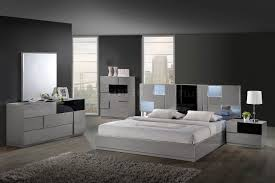 choose bobs bedroom furniture. Bedroom Cheap Kids Furniture Small Rustic Diy Carved Mirror Frames Table Lamps Piece King Size Brown Choose Bobs