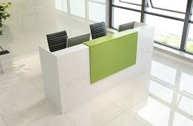 cheap office design. modren office full size of front counter office design reception desk  cheap inside