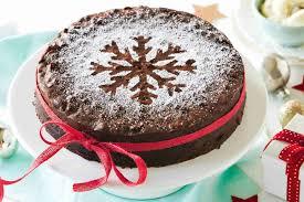 Christmas Cake Design Pinterest Christmas Cake Recipes Ideas Taken From Pinterest Live