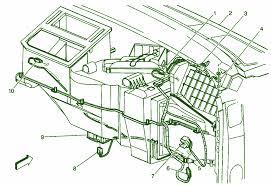 gmc yukon fuse box gmc yukon fuse box diagram auto genius yukon yukon denali radio wiring diagram wirdig 99 suburban wiring diagram image wiring diagram amp engine