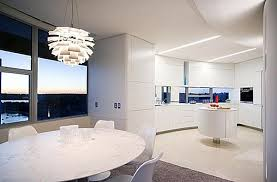 modern dining lighting. Modern Dining Room Pendant Lighting » Decor Ideas And Showcase Design