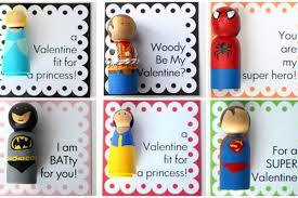 Valentines Day Cards For Boys 12 Homemade Valentines Day Cards For Kids Parentmap