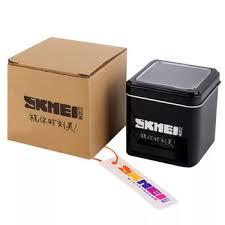 <b>Skmei</b> Official Store - Negozio per Piccoli Ordini Online, I più Venduti ...