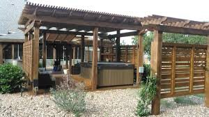 have an existing patio already does it have a patio cover a san antonio patio is not complete without a patio cover san antonio has a hot climate