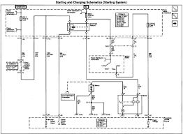 similiar 4l60e transmission neutral safety switch keywords 4l60e neutral safety switch wiring diagram 4l60e neutral safety switch