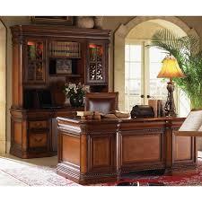 elegant home office desks furniture. Luxury Office Furniture Home Desk And Chair Also Elegant Desks