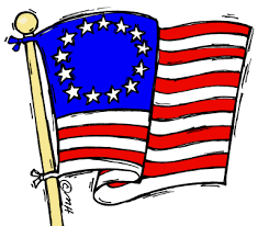 Image result for american history clipart