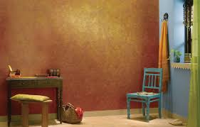 Small Picture Asian Paints Royale Glitter Shade Card Image Gallery HCPR