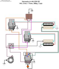 guitar wiring diagram 2 volume 1 tone images wiring diagram epiphone genesis custom 02