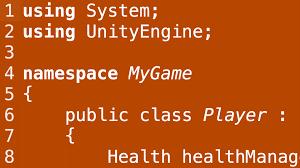 Unity Design Patterns C C For Unity Game Development