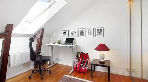 converting garage to office. Home-office.jpg Converting Garage To Office