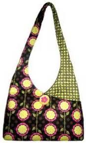 Free Bag Patterns Best Jennifer's Bag Pattern By SewphistiCat Designs
