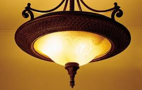 installing light fixture with dimmer switch inspirational how to hang a chandelier of 45 best installing