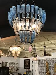 662 best dallas vintage market images on intended for popular residence chandelier dallas tx plan