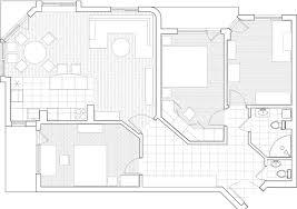 How To Plan Interior Design Interior Design Indorio