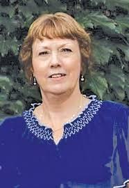 Wendy Pearson | Lakes News Shopper
