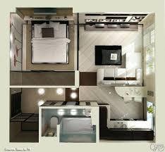 Garage Turned Into Bedroom Best Garage Room Conversion Ideas On Garage Room Garage  Bedroom Conversion And . Garage Turned Into Bedroom ...