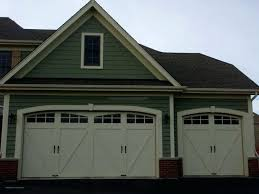garage door wont stay down large size of garage garage door wont open home design ideas garage door wont stay