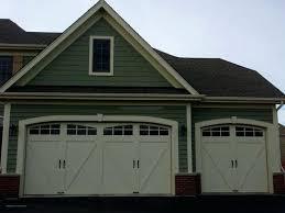 garage door wont stay down large size of garage garage door wont open home design ideas