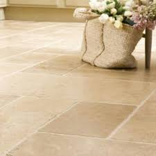 Delighful Stone Floor Tiles Fired Earth 0 To Impressive Design
