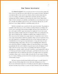 narrative essay example of an argumentative examples high  7 personal narrative essay examples address example pdf resume writing for high school students powerpoint narrative