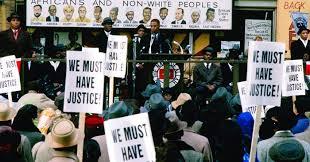 Dossier : Le cinéma noir américain, de la lutte au consensus | LeMagduCine