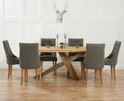 dining room table and fabric chairs. Innovative Dining Table And Fabric Chairs Contemporary Kitchen New Modern Design Inspirations Room G