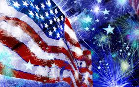 Image result for july 4 USA
